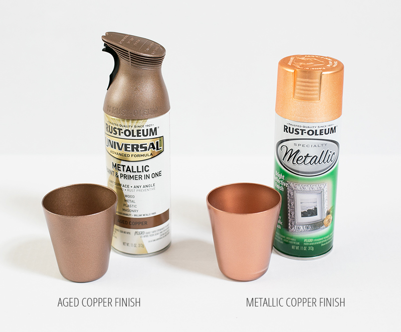 Image Result For Copper Craft Wire Uk